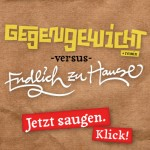 Gegengewicht Download