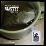 Tanzee Tasse 1 Cover